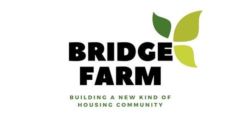 Bridge Farm Bristol